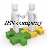 نظرات-مشتریان-شرکت-IFN